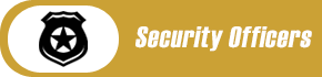 Security Officers - Security Services